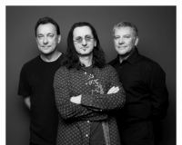 Petition to Induct RUSH into the Rock N Roll Hall of Fame
