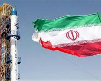 URGENT - IRAN - to send LIVE MONKEY into SPACE in 2013 (during a 10-day period starting January 31)