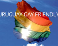 Petition Uruguay to pass Gay Marriage
