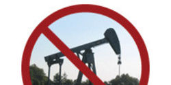 Stop Reckless Development of the Dirtiest Fossil Fuel Ever