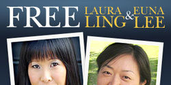 Amnesty for Laura Ling and Euna Lee