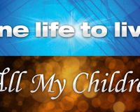 PETITION - SAVE ALL MY CHILDREN AND ONE LIFE TO LIVE
