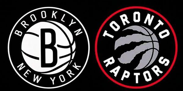 Petition Reject Mlses Toronto Raptor Logo Inspired By Drake