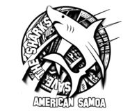 Protect American Samoan Sharks Now