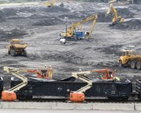 Classify Coal Ash as a hazardous waste!
