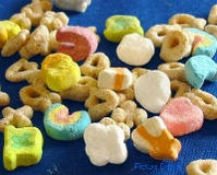 Thank General Mills For Supporting Gay Marriage