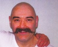 Free Charlie Bronson - Enough is Enough, it's time to free him!