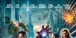 Download The Avengers movie with dvd quality stuff to your pc