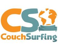 Give us our Old Couchsurfing Groups back!