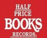 Corporate Headquarters Half Price Books, Records, Magazines Inc. Dallas, TX