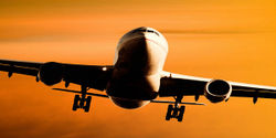 Ask Sec. Kerry to Lead on Curbing Aviation Climate Pollution