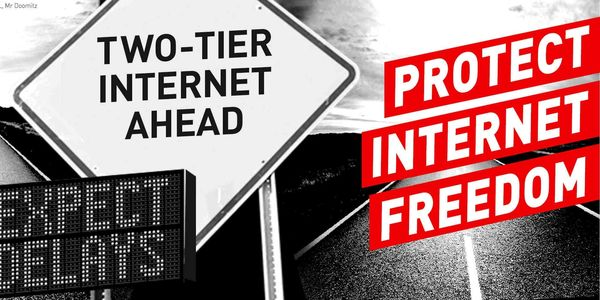 petition stop the end to net neutrality