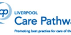Liverpool Care Pathway: A National Scandal