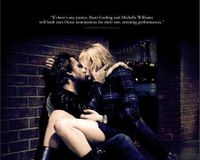 Blue Valentine MPAA Rating Appeal