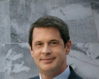 Call for the immediate resignation of Sen. David Vitter