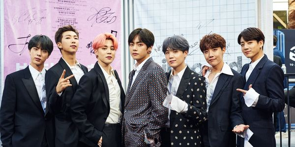 petition: ALLOW BTS MEMBERS TO GO THROUGH MILITARY SERVICE