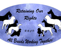 Opposed to Bill M 214-2012 Standards for Breeders- Companion Animals Act (British Columbia)