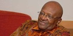 In Defence of Archbishop Emeritus Desmond Tutu