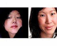 Free US journalists Euna Lee & Laura Ling