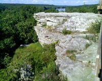 STOP THE CLOSING OF 11 ILLINOIS STATE PARKS