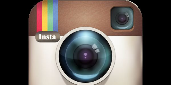 petition: BRING BACK THE OLD INSTAGRAM ICON!
