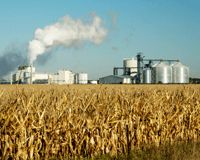 Stop Subsidies of Dirty Corn Ethanol