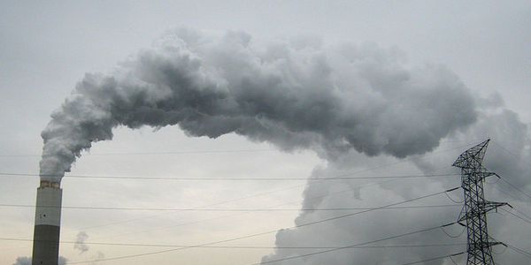 Tell Alberta not to exempt 98% of pollution from carbon fees‏