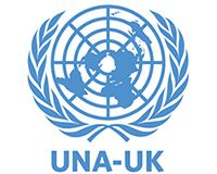 Show your support for the United Nations
