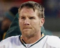 Come Back Brett! Bring Favre out of Retirement