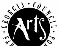 Save Georgia Council for the Arts!