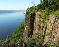 Save the Palisades