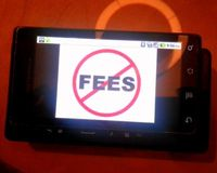 Verizon: Cancel your Greedy $2 Fee!