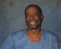 Parole for Sundiata Acoli