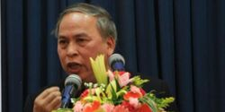 Vietnam: Don't Punish Another Peaceful Critic!