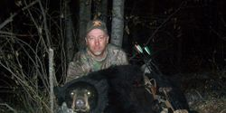 HELP STOP BEAR HUNT IN NJ FOR GOOD!!!!!!!!!!