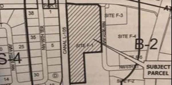 Coral Springs Auto Mall >> Petition Coral Springs Auto Mall Moving Into Our Neighborhood No Way