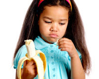 Tell Dole and Chiquita: No Tar Sands Bananas!