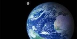Do Your Part to Preserve the Earth: Reduce Electricity/Gas Consumption