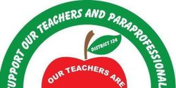 We want experienced teachers and PSRP's at Evergreen Park