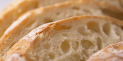 Keep Us Safe from Pesticides in Bread!