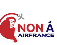 Urge Air France to Stop Transporting Primates for Research