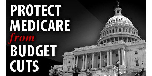 Tell the Tea Party Congress: Stop Messing with Medicare