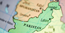 Pakistan, Take Action Against