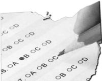 Stop the Misuse of Standardized Testing