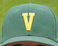 Reinstatement of UVM Baseball and Softball