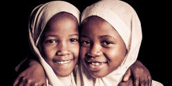 Nigeria, Bring Back Our Girls