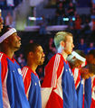 Tell the NBA to Ban Donald Sterling From Playoff Games
