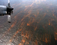 Enough Explosions: Tighten Rules on All Oil Rigs