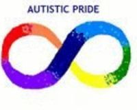 Petition against abuse and discrimination against people with Autism/Aspergers and related disorders