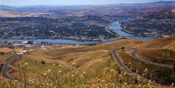 petition bring flights back to lewiston united states